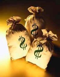 Tudással az ember rengeteg pénzt kereshet! A tőzsde világára ez különösképp igaz!